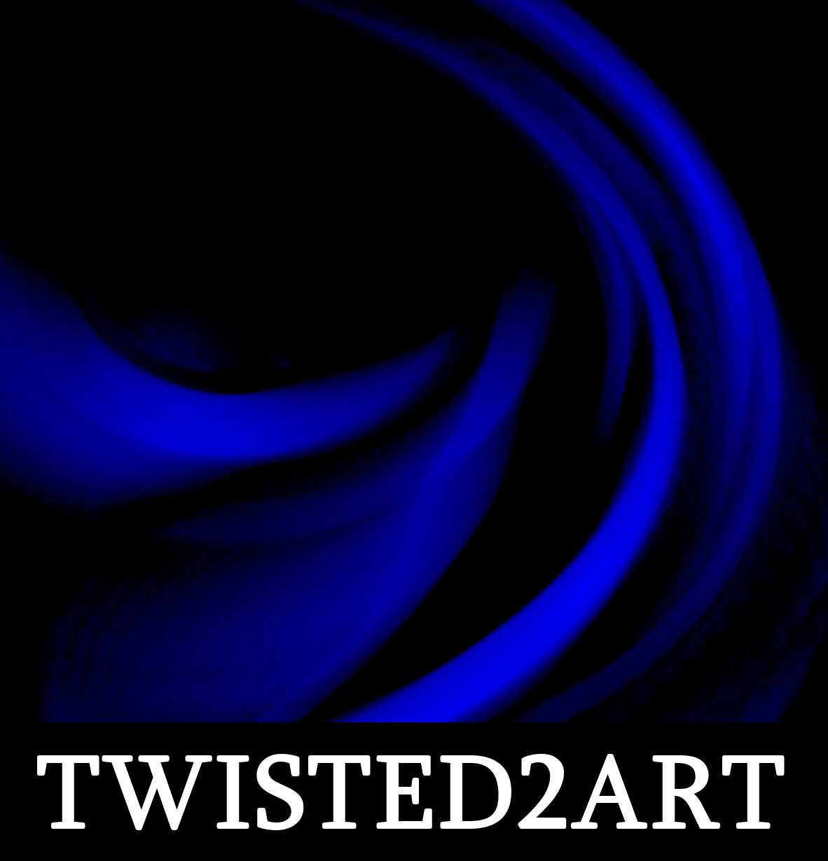 twisted 2 art